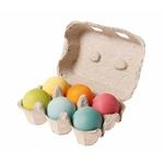 boules-pastel-Grimms