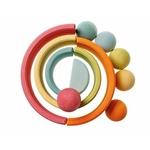 boules-pastel-Grimms2
