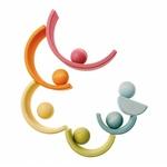 boules-pastel-Grimms3