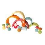 Jeu-de-tri-champignons-pastel-Grimms5