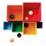 6-boules-monochromes-Grimms4