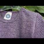 cosilana-prune-tshirt