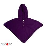 manymonths-multi-cape-a-capuche-en-laine-differents-coloris-2