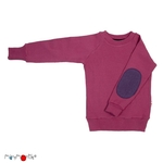 MMo_pullover_frosted_berry_hires