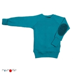 MMo_pullover_royal_turquoise_hires