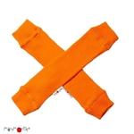 MMo_tubes_festive_orange_hires