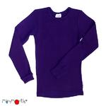 manymonths-tee-shirt-manches-longues-en-laine-differents-coloris-3