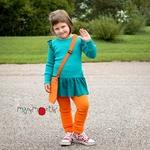 mmo_fairydress_leggings_highres-xl
