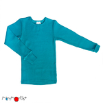 manymonths-tee-shirt-manches-longues-en-laine-differents-coloris-4