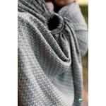 LF-sling-lovelyslate2