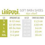 taille-liliputi-babyboots