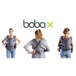 bobax-gris8