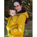 wearme-manteau-laine-jaune2