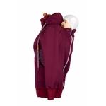 hoodie-bordeaux-angelwings4