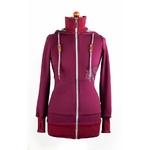 hoodie-bordeaux-angelwings2