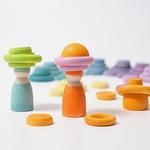 12-petites-boules-pastel-grimms-2