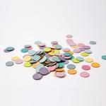 confetti-pastel-grimms