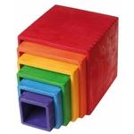 cubes-grimms-10370