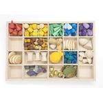 art-19-211-joguines-grapat