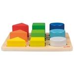 puzzle-assortir-les-formes-et-les-couleurs-goki-2