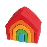 maison-colore-grimms-268x300