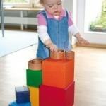 grands-cubes-grimms-150x150