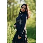 angelwings-black2