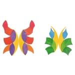 Puzzle-cercle-Iris-Grimms4
