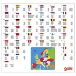 puzzle-europe