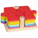 57694_puzzle-à-empiler-GOKI