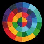 puzzle-grimms-magnetique-1