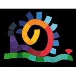 puzzle-grimms-magnetique4-1