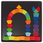 puzzle-magnet-cecle-arc-en-ciel-Grimms
