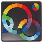 puzzle-magnet-cecle-arc-en-ciel-Grimms2