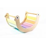 spectrarocker-pastel