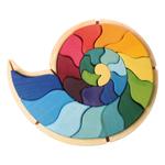 puzzle-ammonite-grimms-1