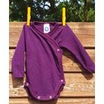 cosilana-body-kimono-violet2