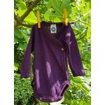 cosilana-body-kimono-violet