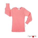 shirt-peach