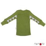 shirt-dino-mossgreen