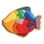 grimms-puzzle-poisson-1