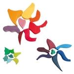 puzzle-poisson-Grimms