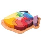 puzzle-poisson-Grimms2