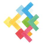 square-grimms2-1