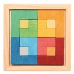 puzzle-carre-grimms3-1
