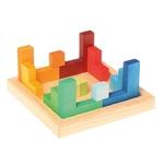 puzzle-carre-grimms2-1