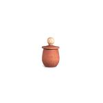 Art 21-228 Orange Little Things_web_01 Joguines Grapat
