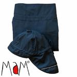 mam-allweather-noir-1