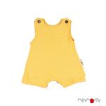 bubbleromper-manymonths-jaune