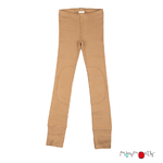 manymonths-legging-caramel2